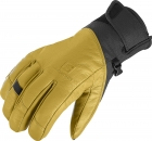 Перчатки GLOVES QST GTX® M