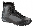 Обувь Bora Mid GTX Hiking Boot Men'