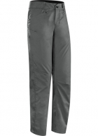 Брюки A2B Commuter Pant Mens