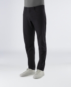 Брюки Voronoi Pant Men's