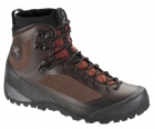 Обувь Bora Mid GTX Hiking Boot M