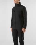 Куртка Field Jacket Men's