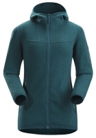 Кофта Covert Hoody Women's