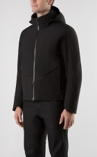 Куртка Node Down Jacket Mens