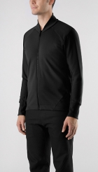 Кардиган Graph Cardigan Mens BLACK