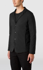 Куртка Mionn IS Jacket Mens BLACK