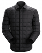 Куртка Rico Shacket Men's