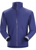 Куртка A2B Commuter Hardshell Jacket