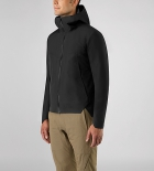 Куртка Arris Jacket Men's