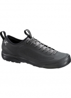Обувь Acrux SL GTX Approach Shoe Men's