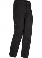 Брюки Stratia Pants Men's