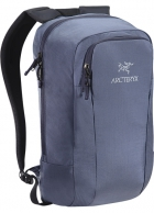 Рюкзак Cambie Backpack