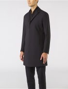 Куртка Indisce 3/4 Coat Men's