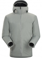 Куртка Koda Jacket Men's