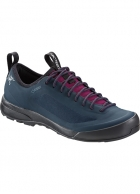 Обувь Acrux SL GTX Approach Shoe Women