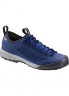 Обувь Acrux SL Approach Shoe W