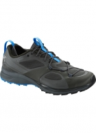 Кроссовки Norvan VT GTX Shoe Men's