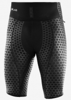 Тайтсы S/LAB EXO HALF TIGHT M