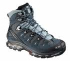 Ботинки QUEST 4D gtx® W Deep Blue