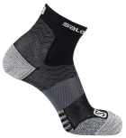 Носки SOCKS OUTPATH LOW