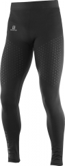 Тайтсы EXO MOTION LONG TIGHT M