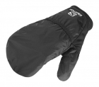 Перчатки XT WINGS GLOVE WP BLACK