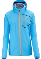 Куртка GTX ACTIVE SHELL JACKET W