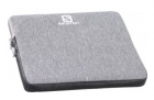 Чехол TABLET SLEEVE GREY CHINE/DARK