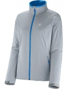 Куртка NOVA SOFTSHELL JACKET W