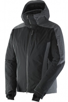 Куртка WHITEMOUNT MIX GTX MF JACKET M