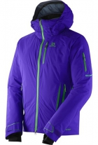 Куртка WHITEMOUNT GTX MOTION FIT JACKET M