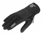 Перчатки S-LAB WARM GLOVES