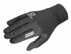 Перчатки S-LAB RUNNING GLOVES BLACK