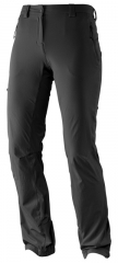Брюки WAYFARER INCLINE PANT W
