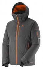Куртка WHITEMOUNT GTX MF JACKET