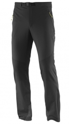 Брюки WAYFARER MOUNTAIN PANT M