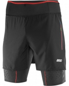 Шорты S-LAB EXO TW SHORT M