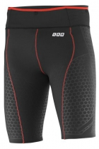Шорты S-LAB EXO SHORT TIGHT M