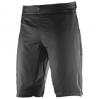 Шорты DRIFTER AIR SHORT M