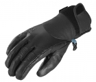 Перчатки GLOVES QST GTX® W