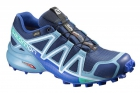 Кроссовки SHOES SPEEDCROSS 4 GTX® W