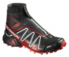 Кроссовки SHOES SNOWCROSS CS