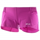 Шорты S-LAB LIGHT SHORT 3 W