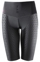 Тайтсы S-LAB EXO HALF TIGHT W