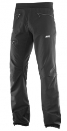 Брюки S-LAB X ALP ENGINEERED PANT M
