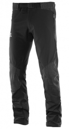 Брюки X ALP MOUNTAIN PANT M