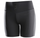 Тайтсы S-LAB SUPPORT HALF TIGHT W