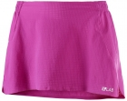 Юбка S-LAB LIGHT SKIRT W