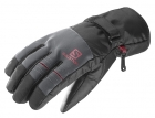 Перчатки GLOVES FORCE GTX® M