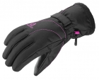 Перчатки GLOVES FORCE GTX® W